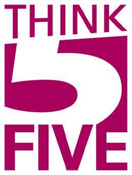 THINK5