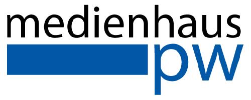 MKA Logo